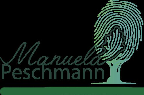 Manuela Peschmann, Sophrologie-therapie forestiere
